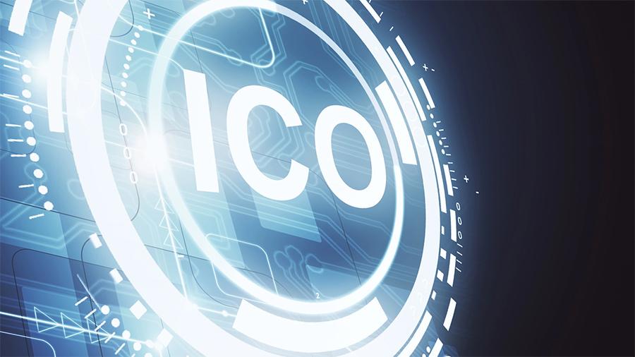 ICO Viabtc на блокчейне Bitcoin Cash зібрало  мільйонів за 2 години