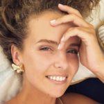 [:ru]Инна Цимбалюк впервые прокомментировала вторую беременность[:uk]Інна Цимбалюк вперше прокоментувала другу вагітність[:]