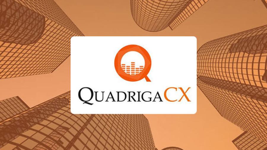 Канадська криптовалютная біржа QuadrigaCX звинувачує банки у картельній змові