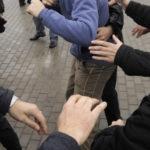 [:ru]Криминальные группировки Екатеринбурга устроили драку за криптовалютного банкира[:uk]Кримінальні угруповання Єкатеринбурга влаштували бійку за криптовалютного банкіра[:]