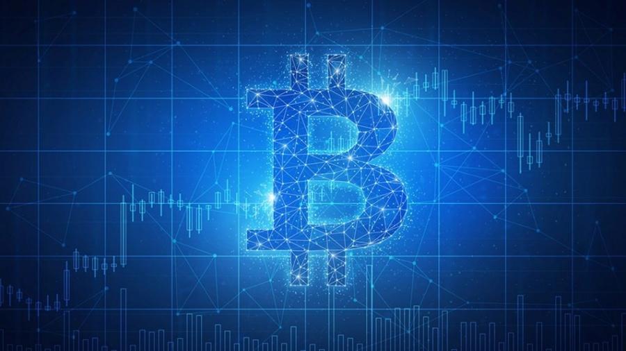 Куди йде курс биткоина: доступні перспективи на жовтень 2018