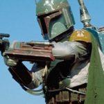 [:ru]Lucasfilm отказалась от фильма про Бобу Фетта[:uk]Lucasfilm відмовилася від фільму про Бобу Фетта[:]