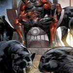 [:ru]Marvel сделает Дэдпула новой Черной пантерой[:uk]Marvel зробить Дэдпула нової Чорною пантерою[:]