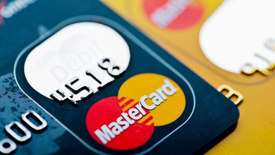 Mastercard патентує блокчейн для підтримки декількох валют