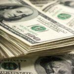 [:ru]Минфин на ОВГЗ-аукционе привлек в госбюджет более 6 млрд грн[:uk]Мінфін на ОВДП-аукціоні залучив до держбюджету 6 млрд грн[:]