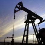 [:ru]Мировые цены на нефть снизились[:uk]Світові ціни на нафту знизилися[:]