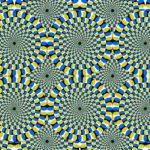 Може робот створити оптичну ілюзію: зухвалий експеримент