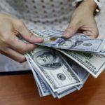 Нацбанк займеться киберзащитой грошових переказів