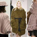 [:ru]Названа самая актуальная одежда этой зимы[:uk]Названа найактуальніша одяг цієї зими[:]