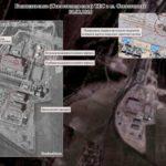 """Окупаційна влада приховує аварію з """"кримськими турбінами"""" Siemens – МинВОТ"""