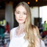 Оксана Акіньшина передумала розлучатися з чоловіком