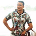 [:ru]Отказавшийся от Ольги Бузовой миллионер Евгений Назаров уже ищет новую невесту[:uk]Відмовився від Ольги Бузової мільйонер Євген Назаров вже шукає нову наречену[:]