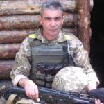 [:ru]Погиб от пули снайпера. Что известно об убитом 28 октября бойце Дарие[:uk]Загинув від кулі снайпера. Що відомо про вбитого 28 жовтня бійця Дарие[:]