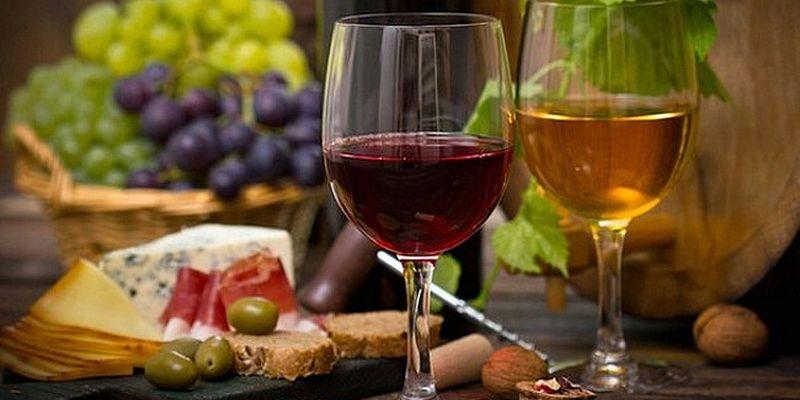 Користь вина: вчені спростували поширений міф