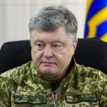 [:ru]Порошенко уволил Полторака с военной службы [:uk]Порошенко звільнив Полторака з військової служби [:]