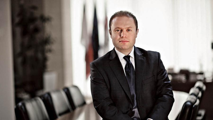 Прем'єр-міністр Мальти назвав кріптовалюти «неминучим майбутнім грошей»
