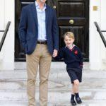 [:ru]Принц Уильям рассказал, какой талант унаследовал его сын Джордж от своей бабушки принцессы Дианы[:uk]Принц Вільям розповів, який талант успадкував його син Джордж від своєї бабусі принцеси Діани[:]