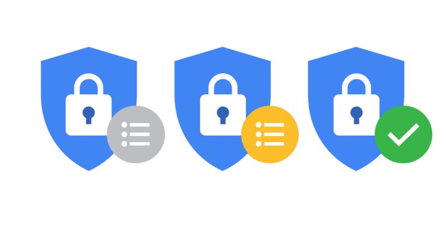 Розширення Chrome пройдуть додаткову перевірку на приховані «криптоджекеры»