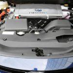 [:ru]Разработан стойкий катализатор для топливных элементов [:uk]Розроблено стійкий каталізатор для паливних елементів [:]