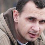 """Російські тюремники заявили, що Сенцов """"йде на поправку і посилено харчується"""""""