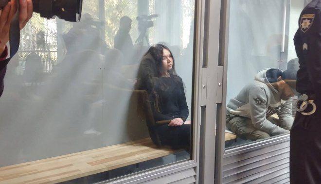 Смертельне ДТП у Харкові: Зайцева і Дронов попросили провести повторні експертизи