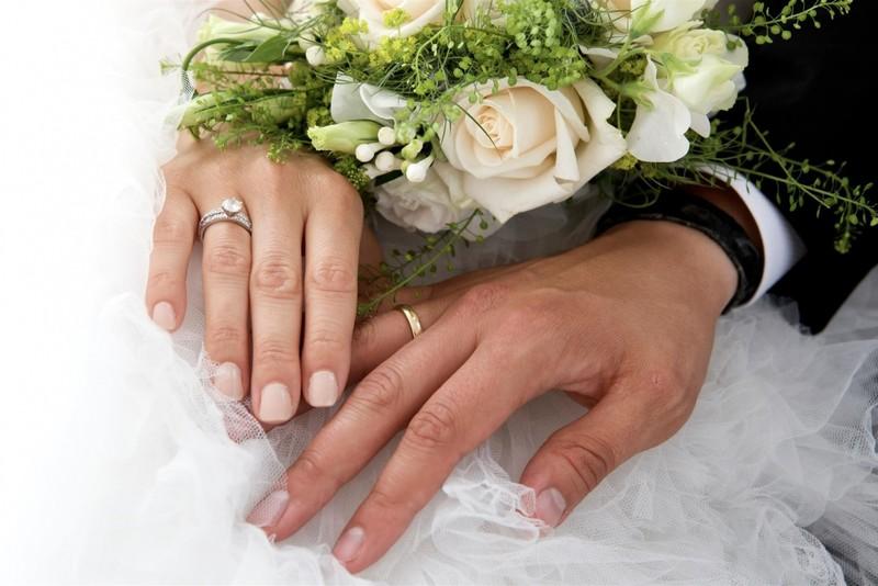 Понад 12 тисяч москвичів старше 50 років одружилися у минулому році
