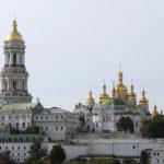 Томос для України: в Раді розповіли, що буде з лаврами, і попередили про підступні плани Москви