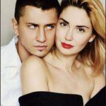 Піти, щоб повернутися: зіркові пари, які заявили про розлучення, але передумали