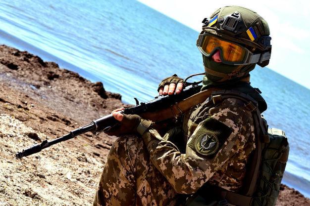 У Генштабі ЗСУ спростували інформацію про велику постачання американської зброї