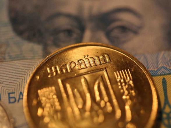 У НБУ пояснили, як підвищення облікової ставки вплинуло на прибутковість депозитів