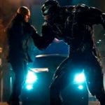 """""""Веном"""" допоміг Sony Pictures заробити мільярд"""