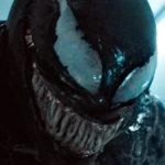 """[:ru]""""Веном"""" стал самым успешным фильмом Sony Pictures в России[:uk]""""Веном"""" став найуспішнішим фільмом Sony Pictures в Росії[:]"""