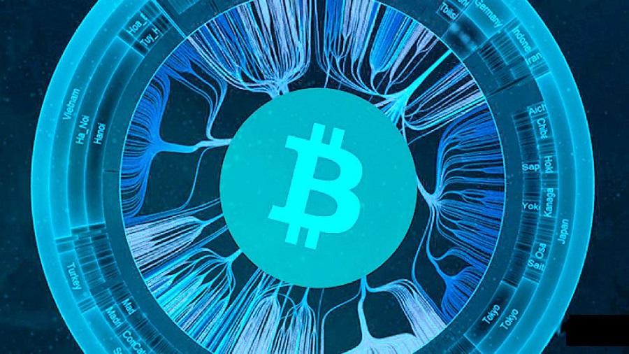 Вийшов реліз Bitcoin Core 0.17.0: що нового?