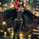 Warner Bros. и CW представили лесбиянку-Бэтвумен