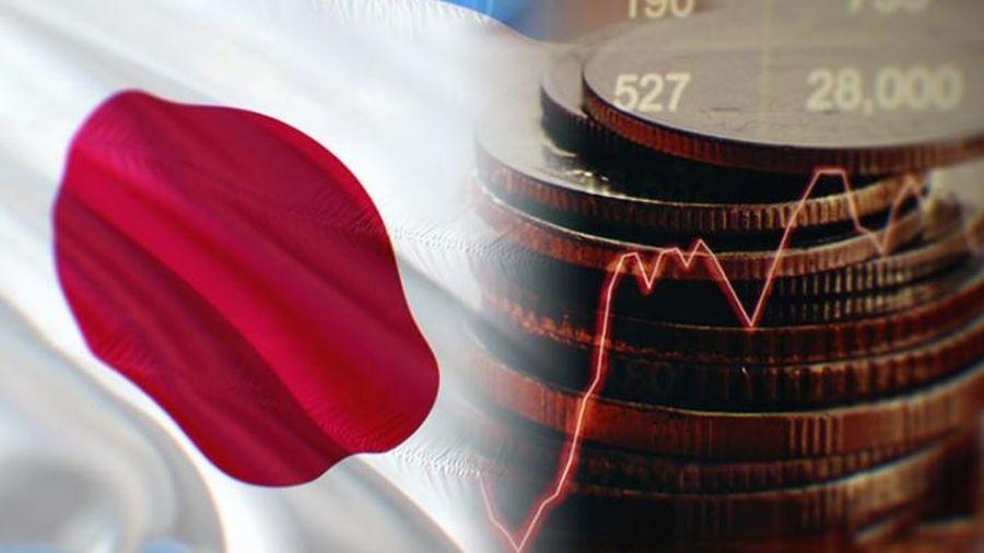 Японська асоціація JVCEA приступає до контролю активів криптовалютных бірж