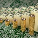 [:ru]За семь месяцев этого года запущено 96 криптовалютных фондов[:uk]За сім місяців цього року запущено 96 криптовалютных фондів[:]