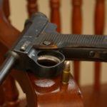 [:ru]5 неудачных пистолетов, которые и даром никому не нужны[:uk]5 невдалих пістолетів, які і даром нікому не потрібні[:]
