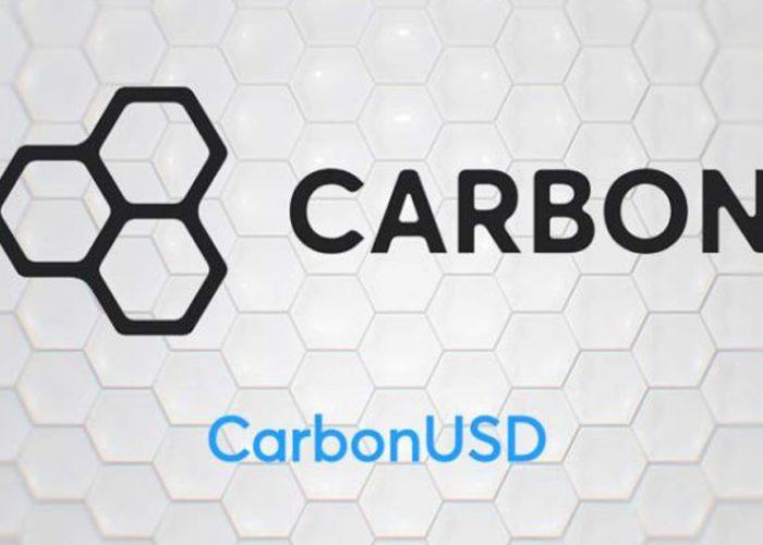На блокчейне EOS запущен первый стейблкоин CarbonUSD