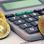 [:ru]Бразильский регулятор опубликовал проект по налогообложению криптовалютных операций[:uk]Бразильський регулятор опублікував проект по оподаткуванню криптовалютных операцій[:]