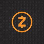 [:ru]Coinbase Pro добавила в листинг анонимную криптовалюту Zcash[:uk]Coinbase Pro додала в лістинг анонімну криптовалюту Zcash[:]