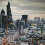 [:ru]FCA: Великобритания может запретить некоторые криптовалютные деривативы[:uk]FCA: Великобританія може заборонити деякі криптовалютные деривативи[:]