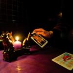 [:ru]Гороскоп на 7 ноября по картам Таро: что готовит этот день[:uk]Гороскоп на 7 листопада по картах Таро: що готує цей день[:]