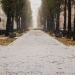 [:ru]Киевлян предупредили о новом снегопаде в ночь на четверг[:uk]Киян попередили про новий снігопад у ніч на четвер[:]