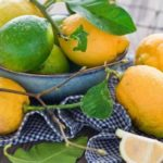 [:ru]Медики назвали опасные свойства лимона[:uk]Медики назвали небезпечні властивості лимона[:]