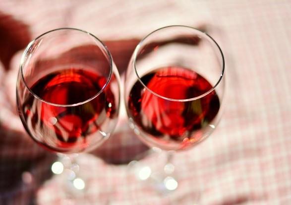 Объемы экспорта украинского вина достигли 36 млн долларов