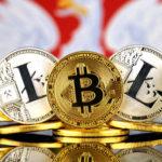 [:ru]Польша вводит 19% налог на операции с криптовалютами[:uk]Польща вводить 19% податок на операції з криптовалютами[:]