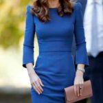 [:ru]Стало известно, как Кейт Миддлтон худела после третьих родов[:uk]Стало відомо, як Кейт Міддлтон худла після третіх пологів[:]