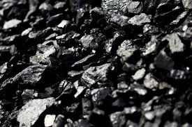 Украина нарастила запасы угля на 42%