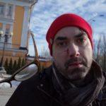 [:ru]В МИД прокомментировали нападение на канадского фотографа в Киеве [:uk]У МЗС прокоментували напад на канадського фотографа в Києві [:]