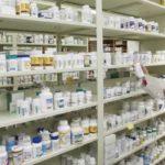 [:ru]В Украине внедрят новые правила выдачи лекарств[:uk]В Україні запровадять нові правила видачі ліків[:]